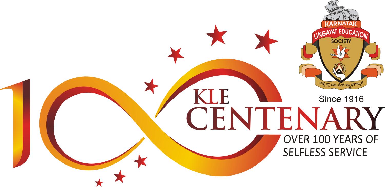 KLELC MCC